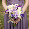 1402584331_thumb_photo_preview_rainy-day-virginia-farm-wedding-14