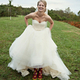 1402585473_small_thumb_rainy-day-virginia-farm-wedding-19