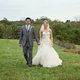 1402585474_small_thumb_rainy-day-virginia-farm-wedding-21