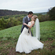 1402587350_small_thumb_rainy-day-virginia-farm-wedding-25