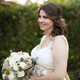 1402678951 small thumb small intimate wedding in california 11