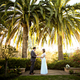 1402678954 small thumb small intimate wedding in california 12
