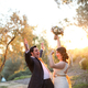 1402679632 small thumb small intimate wedding in california 15