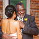1402686928_small_thumb_bright-north-carolina-wedding-29