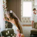 1402928796_thumb_photo_preview_romantic-california-wedding-5