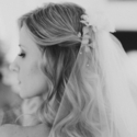 1402928798 thumb photo preview romantic california wedding 3