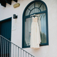 1402928800 small thumb romantic california wedding 1