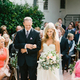 1402929533 small thumb romantic california wedding 11