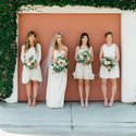 1402929534_thumb_photo_preview_romantic-california-wedding-8