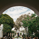 1402930282 small thumb romantic california wedding 13