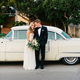 1402930282_small_thumb_romantic-california-wedding-17