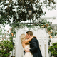 1402930283 small thumb romantic california wedding 14