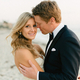 1402935762 small thumb romantic california wedding 19