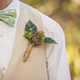 1403011387 small thumb relaxed romantic south carolina wedding 6