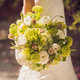 1403011720_small_thumb_relaxed-romantic-south-carolina-wedding-4