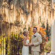 1403013032 small thumb relaxed romantic south carolina wedding 17