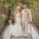 1403013032 thumb photo preview relaxed romantic south carolina wedding 16