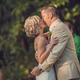 1403013033_small_thumb_relaxed-romantic-south-carolina-wedding-14