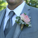 1403183213_thumb_photo_preview_rustic-shabby-chic-new-york-wedding-9