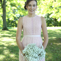 1403183215_thumb_photo_preview_rustic-shabby-chic-new-york-wedding-10