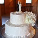1403184566 thumb photo preview rustic shabby chic new york wedding 24