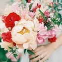 1403198738 thumb photo preview jen huang bouquet by lauryl lane