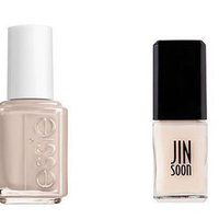 14 Neutral Nail Polishes For Brides