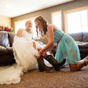 1403270261_thumb_photo_preview_rustic-canada-wedding-3