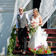 1403277471_small_thumb_rustic-canada-wedding-11