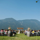 1403277718_small_thumb_rustic-canada-wedding-12