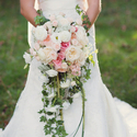 1403527500_thumb_photo_preview_rustic-canada-wedding-15