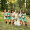 1403527542_thumb_photo_preview_rustic-canada-wedding-17