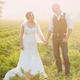 1403527546_small_thumb_rustic-canada-wedding-22