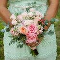 1403527546_thumb_photo_preview_rustic-canada-wedding-18
