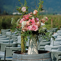 1403527580_thumb_photo_preview_rustic-canada-wedding-10