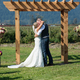 1403527617_small_thumb_rustic-canada-wedding-13
