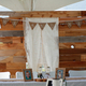 1403527661_small_thumb_rustic-canada-wedding-7