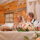 1403527669 small thumb rustic canada wedding 24
