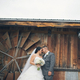 1403537901 small thumb rustic texas ranch wedding 3