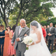 1403537901_small_thumb_rustic-texas-ranch-wedding-7