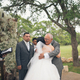 1403537902 small thumb rustic texas ranch wedding 8