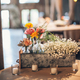 1403538319 small thumb rustic texas ranch wedding 1