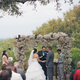1403538966 small thumb rustic texas ranch wedding 10