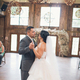 1403538967 small thumb rustic texas ranch wedding 12