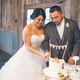 1403543723 small thumb rustic texas ranch wedding 16