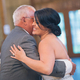 1403543724_small_thumb_rustic-texas-ranch-wedding-19