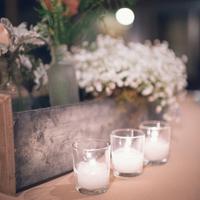 Romantic Glow