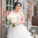 1403544109_thumb_photo_preview_rustic-texas-ranch-wedding-22