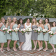 1403615838 small thumb vintage virginia wedding 7