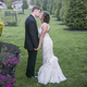1403615839 small thumb vintage virginia wedding 9